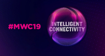 Movil World Congress 2019