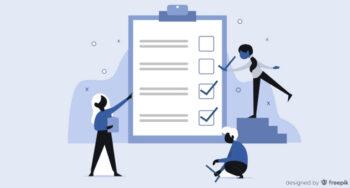 Quanter Tu experiencia ágil de estimación - Testing