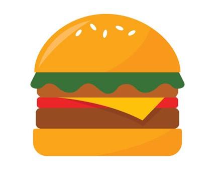 La relación secreta entre Elvis Prestley, la Big Mac y la estimación en el  desarrollo de las Apps con Quanter